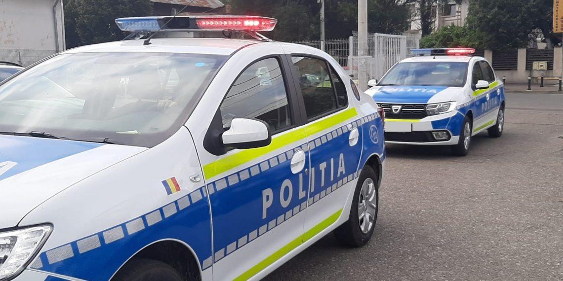 Peste 1.000 de percheziții desfășurate de polițiștii de investigare a criminalității economice, de la începutul anului